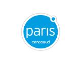 Cupón descuento Paris