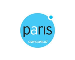 Encuentra Paris en tu ciudad